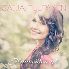 Saija Tuupanen: Haaveiden yö