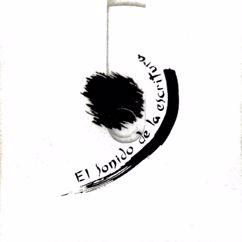 Guillermo Lavado: Gli Uccellini