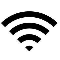 WiFi Boys: Sorry