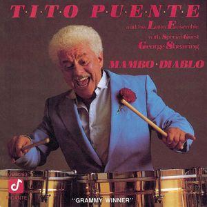 Tito Puente: Mambo Diablo