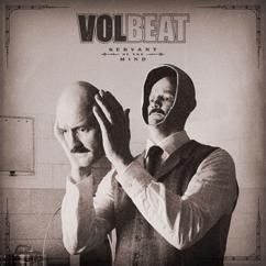Volbeat: Shotgun Blues