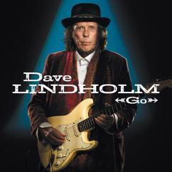 Dave Lindholm: Go