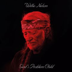 Willie Nelson: It Gets Easier