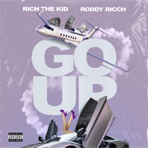 Rich The Kid, Roddy Ricch: Go Up