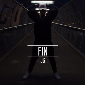 JG: Fin