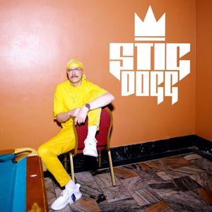 Stig Dogg: Playlist, Vol. 1