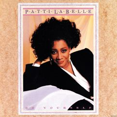 Patti LaBelle: If You Asked Me To