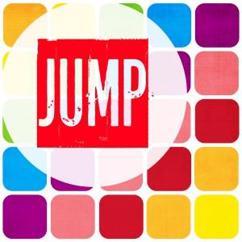 Studio 7 Stars: Jump 2017