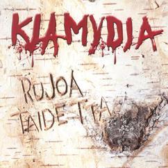 Klamydia: Ajolähtö