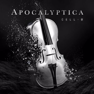 Apocalyptica: En Route To Mayhem