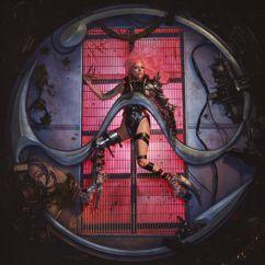 Lady GaGa: Enigma
