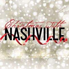 Nashville Cast: Christmas With Nashville