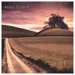 Markus Steinberg: Traveler