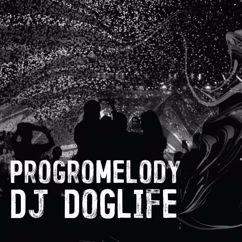 Dj DoGLife: ProgroMelody