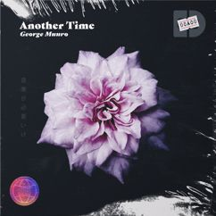 George Munro: Another Time