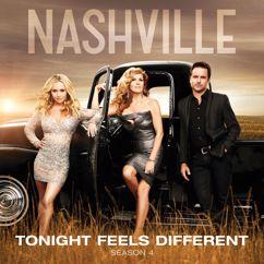 Nashville Cast: Tonight Feels Different