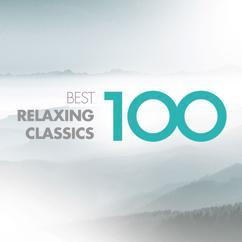 Dame Moura Lympany: Beethoven: 6 Minuets, WoO 10: No. 2 in G Major