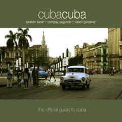 Various Artists: Hecho en Cuba 4