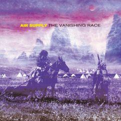 Air Supply: The Vanishing Race