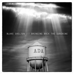Blake Shelton: Neon Light