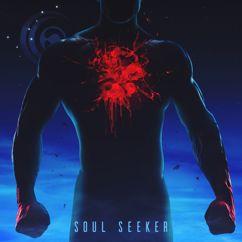 Crossfaith: Soul Seeker