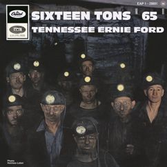 Tennessee Ernie Ford: Sixteen Tons '65