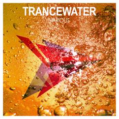 Various Artists: Trancewater