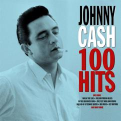 Johnny Cash: I Walk The Line