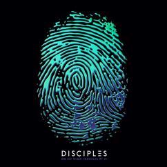 Disciples: On My Mind (Remixes Part 2)
