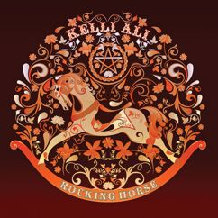 Kelli Ali: Rocking Horse