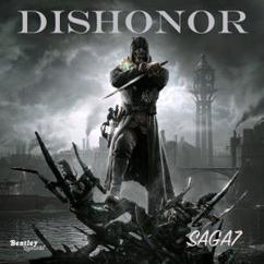 SAGA7: Dishonor