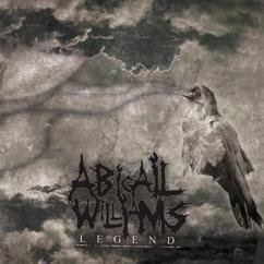 Abigail Williams: Legend