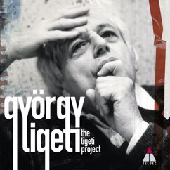 Ligeti Project: Ligeti : With Pipes, Drums, Fiddles : II Táncdal