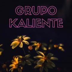 Grupo Kaliente: El Embrujo