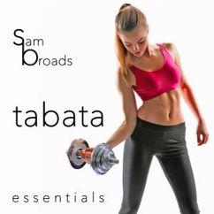 Sam Broads: Tabata Music