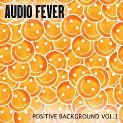 Various Artists: Positive Background, Vol. 1