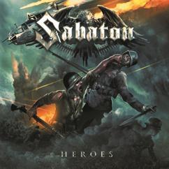 Sabaton: To Hell and Back