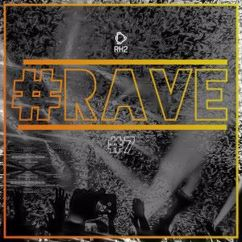 Various Artists: #rave #7