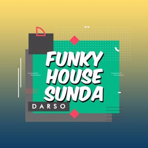 Darso: Funky House Sunda