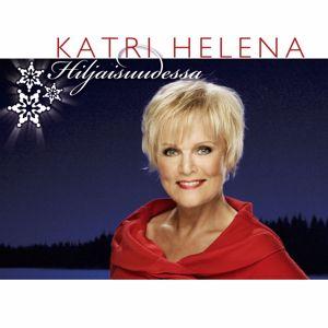 Katri Helena: Hiljaisuudessa 2006