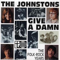 The Johnstons: Julia
