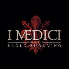 Paolo Buonvino: I Medici (Original Soundtrack)