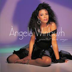 Angela Winbush: Greatest Love Songs