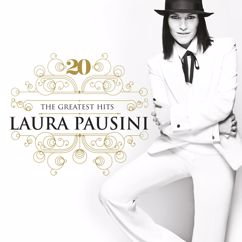 Laura Pausini: 20 The Greatest Hits