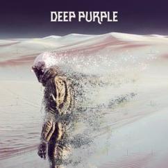 Deep Purple: Throw My Bones