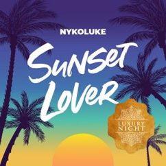 Nykoluke: Sunset Lover