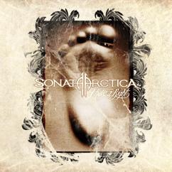 Sonata Arctica: I Have A Right