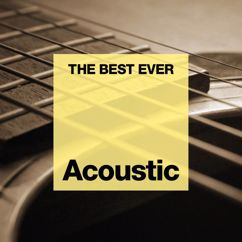 Various Artists: THE BEST EVER: Acoustic