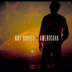 Ray Davies: Rock 'N' Roll Cowboys