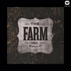 The Farm Inc.: Farm Party